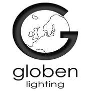 Globen Lightings foto