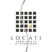Locati Architectsさんの写真