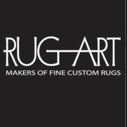 RUG-ART's photo