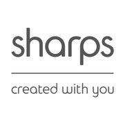 Sharps Bedrooms's photo