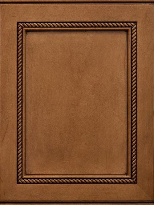 kitchen cupboard doors solid wood : Kitchen.xcyyxh.com