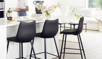 Counter Stools With Free Shipping