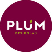 Plum Design Lab's photo