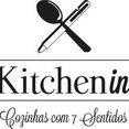 Foto de perfil de Kitchen In - Portugal