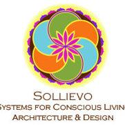Sollievo, Architecture & Design's photo