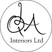 Qla Interiors Ltd's photo