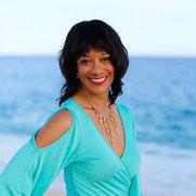 Linda Allen Designs, Inc. / Live Anywhere, Inc.'s photo