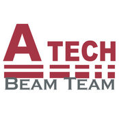 A Tech Beam Team Cedar Rapids Ia Us 52404