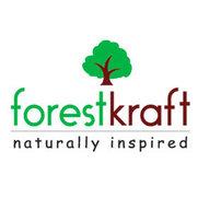 ForestKraft's photo