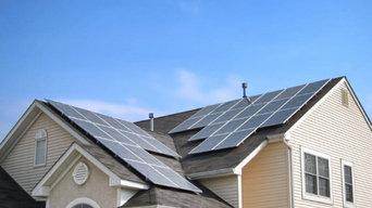 Get Solar Panels in Coffs Harbour