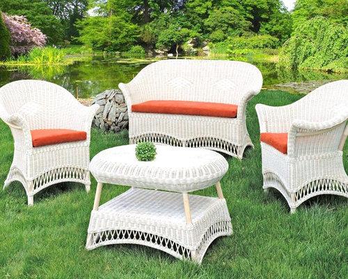 Garten/Terrasse - Produkte