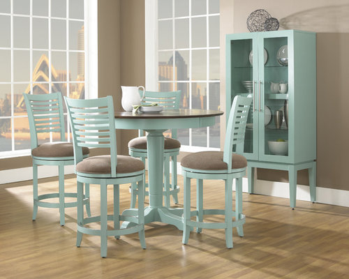 Perfect Canadel Furniture   Custom Dining By Canadel Furniture   Furniture