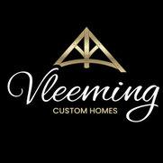Foto de Vleeming Construction Ltd