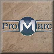 ProMarc Custom Builders's photo