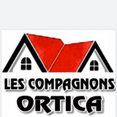 Photo de profil de Les compagnons Ortica