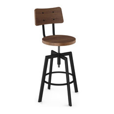 50 Most Popular High End Bar Stools And Counter Stools For