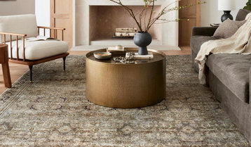 Bestselling Rugs for Every Room