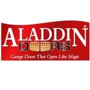 Foto von Aladdin Doors