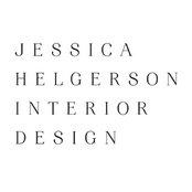 Photo de Jessica Helgerson Interior Design