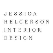 Jessica Helgerson Interior Designs foto