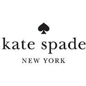 kate spade new york's photo
