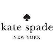 kate spade new yorkさんの写真