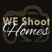We Shoot Homes Real Estate Photography's photo