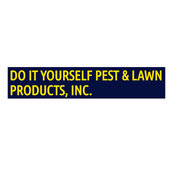 Do it yourself pest product reviews photos houzz do it yourself pest product solutioingenieria Choice Image