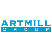 Artmill Group's photo