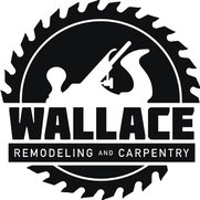 Wallace Remodeling & Carpentry's photo