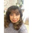 Michelle Bond, Thumbellina Gardens Inc's profile photo