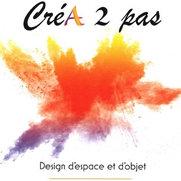 Photo de CréA 2 pas