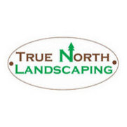 True North Landscaping's photo