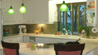 Company Highlight Video by Kalamazoo Custom Kitchens & Baths