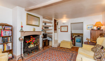 2 Bed Period Cottage Wallingford