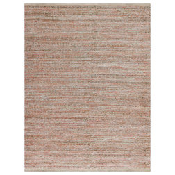 Farmhouse Area Rugs by Amer Rugs Inc.
