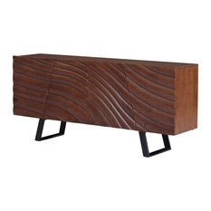 Veneto Waves Sideboard
