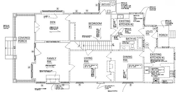 by Alair Homes Decatur