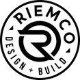 Riemco Design + Build's profile photo