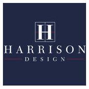 Foto de Harrison Design