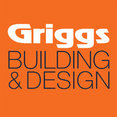 Griggs Building & Design Group's profile photo