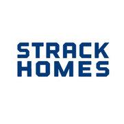 Foto de Strack Homes, LLC