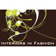 Foto de Interiors in Fashion