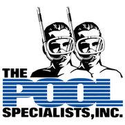 Foto de Pool Specialists Inc