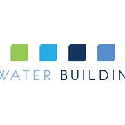 Blue Water Building Co (SW) Pty Ltd's photo