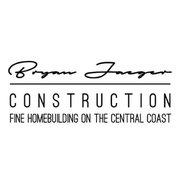 Foto de B. Jaeger Inc. Construction