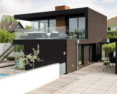 peinture de falun noir pour bois. Black Bedroom Furniture Sets. Home Design Ideas