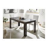 Miro (grey) dining table