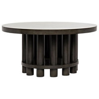 Intrustic Jamaar Dining Table