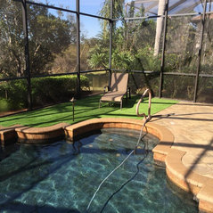 See Landscapes Inc Bonita Springs Fl Us 34135